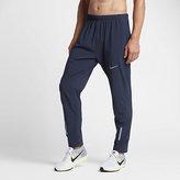 Nike Flex Speed Men's Running Pants
