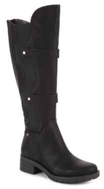 Mootsies Tootsies Dario Riding Boot