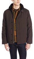 Brixton Men's Mast Jacket