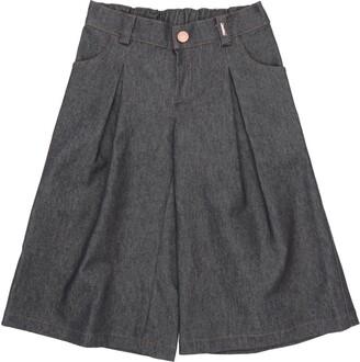 Loredana Denim pants