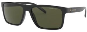 Arnette Sunglasses, AN4267 60