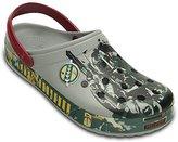 Crocs Unisex CB Star Wars Boba Fett Clog