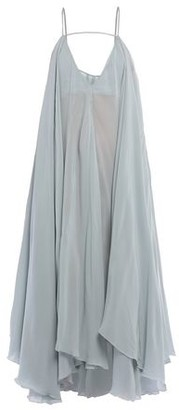 Jacquemus Long dress