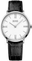HUGO BOSS 1513370 Slim Watch