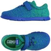 Camper Low-tops & sneakers - Item 11235565