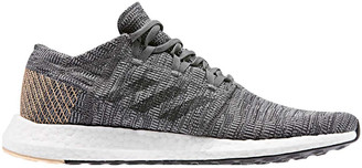 adidas Pureboost GO Mens Running Shoes