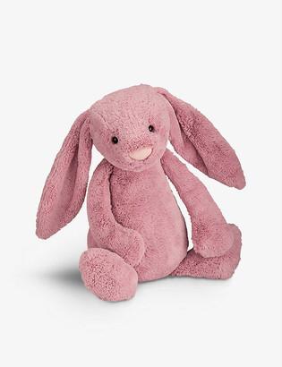 Jellycat Bashful bunny 67cm