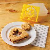 Tovolo Bee and Hive Sandwich Shaper