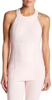 Miraclesuit High Neck Tank