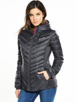 Berghaus Tephra Stretch Jacket