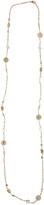 Dejanelle Chain Necklace