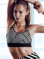 Victoria Sport The Player Racerback Sport Bra by Victoria Sport