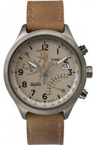 Timex Men's Watch TW2P78900