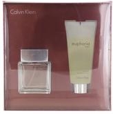 Calvin Klein Euphoria Set