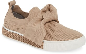 Bernie Mev. Spark Serenity Sneaker