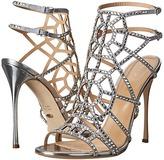 Sergio Rossi Puzzle Basic High Heels