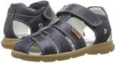 Primigi PPD 7078 Boy's Shoes
