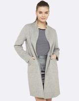 Oxford Clara Unlined Coat
