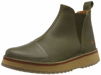 Art Women's Orly Ankle Boots