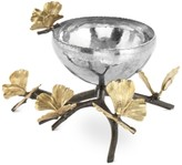 Michael Aram Butterfly Ginkgo Nut Bowl