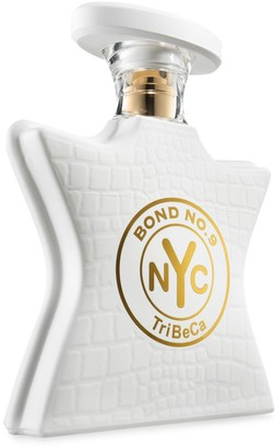 Bond No.9 Tribeca Perfume