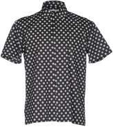 Daniele Alessandrini Shirts - Item 38661990