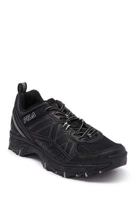 Fila Usa At Peak 20 Running Sneaker