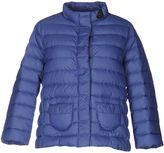 Hogan Down jackets