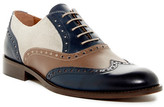 Bruno Magli Alvar Wingtip Oxford