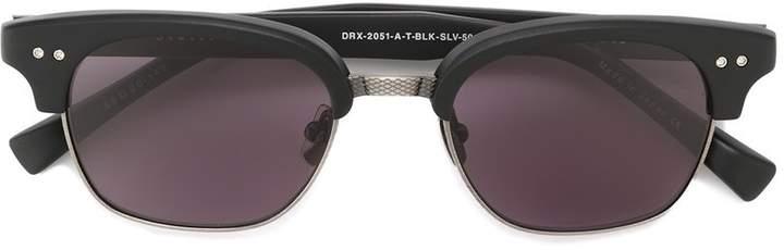Dita Eyewear 'Statesman Two' sunglasses