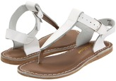 Salt Water Sandal by Hoy Shoes Sun-San - T-Thongs (Toddler/Little Kid)
