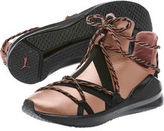 Puma Fierce Rope Copper Women's Training Shoes