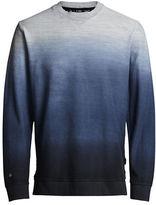 Jack and Jones Jorgrit Crewneck Sweater