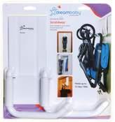 Dream Baby Dreambaby Strollerbuddy Strollaway - Stroller Storage