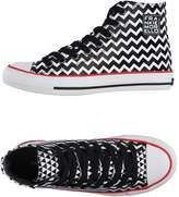 Frankie Morello High-tops & sneakers - Item 11189975