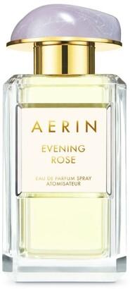 AERIN Evening Rose Eau de Parfum (50ml)