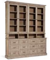 LOMBOK Koppen Dresser