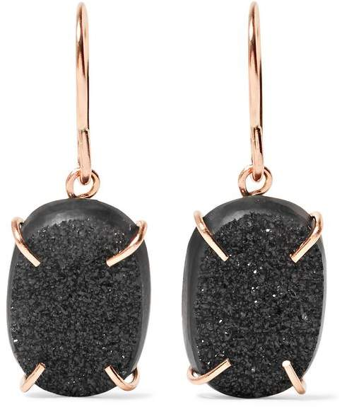 Melissa Joy Manning Earrings