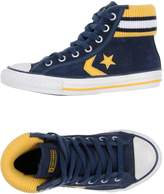 Converse High-tops & sneakers - Item 11246112