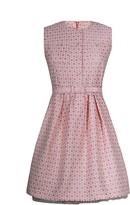 The Extreme Collection Pink Dress Matilda