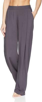 Hanro Women's Favourites Long Pant