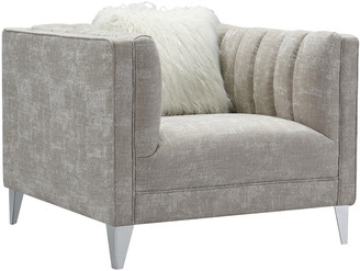 Chic Home Montmarte Accent Chair