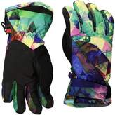 Obermeyer Cornice Gloves Extreme Cold Weather Gloves