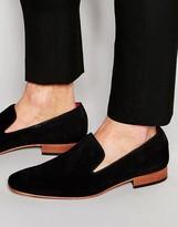 Jeffery West Dress Slippers