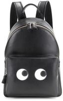 Anya Hindmarch Eyes Right Mini Backpack