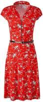 Joe Browns Ditsy Floral Vintage Dress