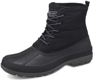 Members Only All-Weather Snow Duck Boot