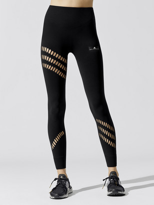 adidas by Stella McCartney Warp Knit Tight