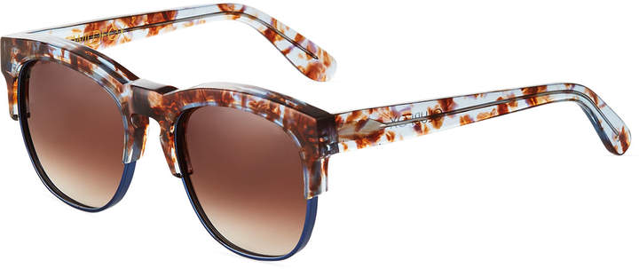 Couture Couture Wildfox Shopstyle Women's Wildfox Sunglasses thsrCxQd