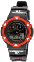 DigiTech Digi-Tech - Men's Watch - DT102923